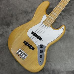 (中古) Fender Japan / JB75-90US Natural (新宿店)|ishibashi-shops