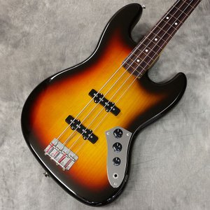 (中古) Fender Japan / JB62-77FL 3TS (新宿店)