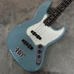 (中古) Fender USA / American Professional Jazz Bass ...