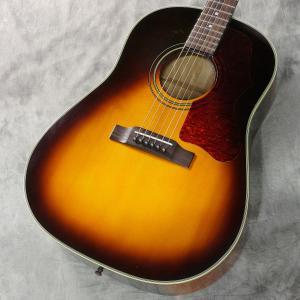 (中古) EPIPHONE / 1963 EJ-45 VS (新宿店)