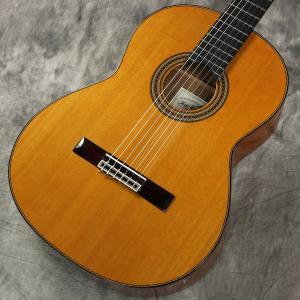 スペイン・ヴァレンシアのクラシックギター工房「ホアン・エルナンデス」のクラシックギターが入荷、 少数...