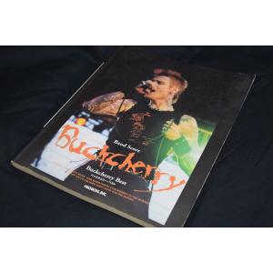 (中古)中古書籍 / バンドスコア Buckcherry/Buckcherry Best (池袋店) ishibashi-shops