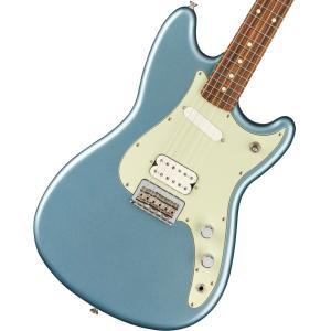 Fender / Player Duo-Sonic HS Pau Ferro Fingerboard...