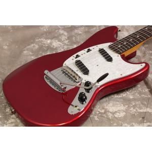 (中古)Fender / Made in Japan Traditional 70s Mustang...
