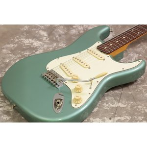 (中古)Fender / Japan Exclusive Classic 60s Stratocas...