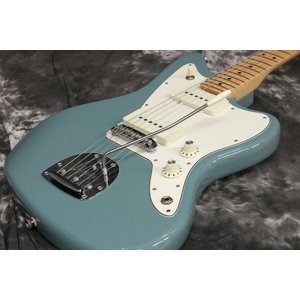 (中古)Fender / American Professional Jazzmaster Mapl...