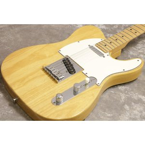 (中古)Fender USA / American Telecaster Natural (池袋店)