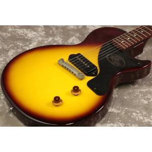 (中古)Gibson Custom Shop / Historic Collection 1957 ...