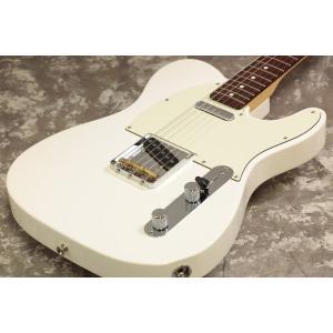 (中古)Fender Japan / Made in Japan Hybrid 60s Teleca...
