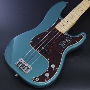 Fender / Limited Edition Player Precision Bass Ocean Turquoise Maple (S/N MX20013069)(池袋店)|ishibashi-shops