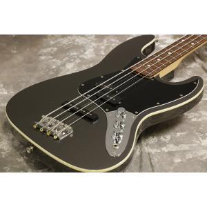 (中古)Fender Japan / AJB-58 Dolphin Gray (池袋店)