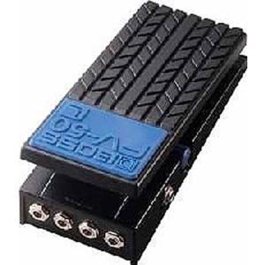 BOSS / FV-50L Volume Pedal ボリュームペダル(池袋店)