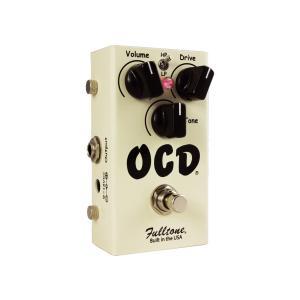Fulltone / OCD V2 【池袋店】