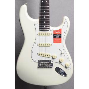 Fender USA / American Professional Stratocaster Ol...