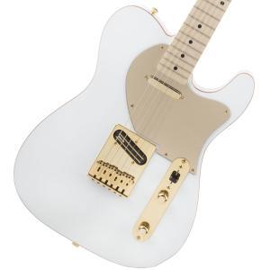 Fender / HARUNA Telecaster Arctic White (横浜店)