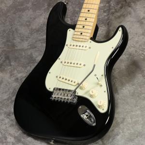 (中古)Fender USA / American Professional Stratocaste...