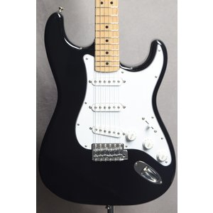 (中古)Fender / Japan Exclusive Classic 70s Stratocas...