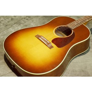 Gibson Montana 2019モデルが入荷致しました!!こちらはJ-45 Studio!! ...