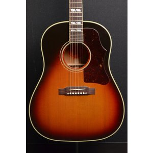 Gibson / 1959 Southern Jumbo Thermally Aged Sitka ...