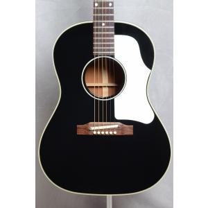 ギブソンの定番スモールボディ・ギター、1960s B-25 スプルース・トップ、マホガニー・サイド&...