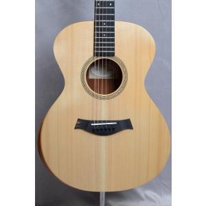 テイラーギターがギター初心者のかたに提案する新シリーズのアコースティックギター、「アカデミーシリーズ...