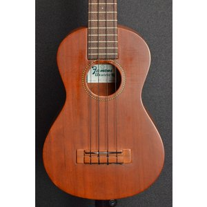 (中古)Famous / Long Neck FC-1 Natural (横浜店)|ishibashi-shops