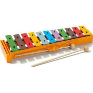 Sonor Orff / Kinder Glockenspiel GS【店頭展示アウトレット】【横浜店】|ishibashi-shops