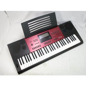 (中古)CASIO / CTK-6250 (横浜店)|ishibashi-shops