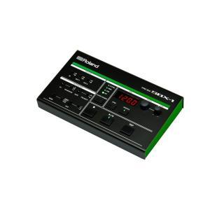 Roland / SBX-1【展示アウトレット品】【横浜店】|ishibashi-shops