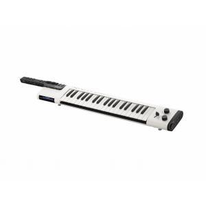 """キーボードで""""歌を演奏する""""という新しいスタイルのデジタル楽器 ボーカロイドキーボード!  【主な特..."""