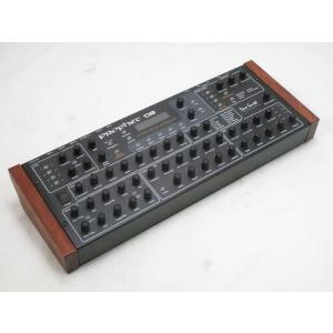 (中古)Dave Smith Instruments / Prophet 08 (横浜店)|ishibashi-shops