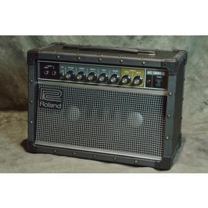 Roland / JC-22 ローランド ギターアンプ ジャズコーラス 30W【横浜店】