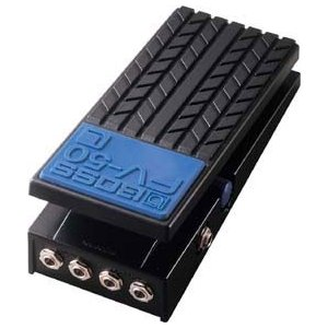 BOSS / FV-50L Volume Pedal 【横浜店】