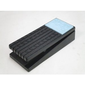 (中古)BOSS / FV-50H Volume Pedal (横浜店)