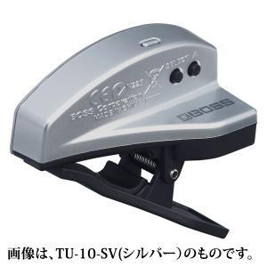 BOSS ボス / TU-10-BK (横浜店) ishibashi-shops 02
