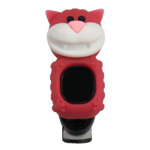 SWIFF スウィフ / B72 CAT/TIGER RED (横浜店)|ishibashi-shops