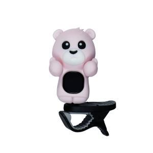 Swiff / KAI Bear Tuner Pink (横浜店)|ishibashi-shops