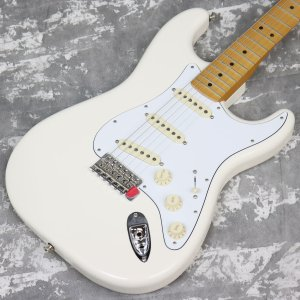 Fender / Artist Series Jimi Hendrix Stratocaster O...