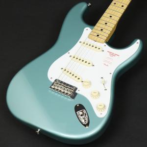 Fender / Made in Japan Hybrid 50s Stratocaster Oce...