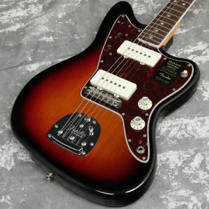Fender / American Original 60s Jazzmaster 3 Color ...
