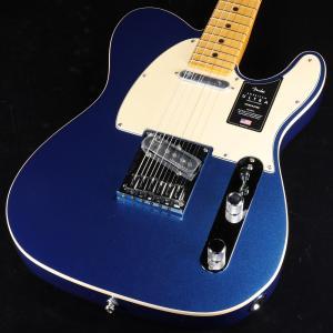 Fender / American Ultra Telecaster Maple Fingerboa...