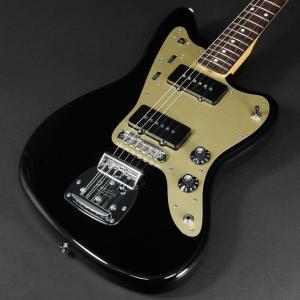 Fender / Made In Japan INORAN Jazzmaster Rosewood ...