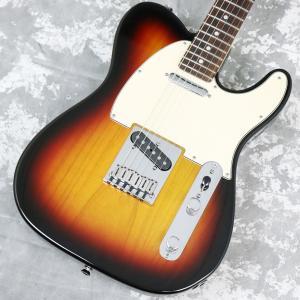 (中古)Fender USA / 60th Anniversary  American Standa...