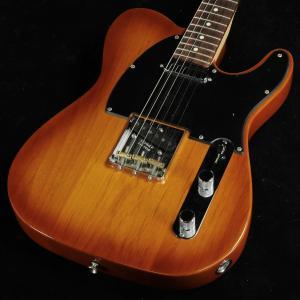 (中古)Fender USA / American Performer Telecaster  Ho...