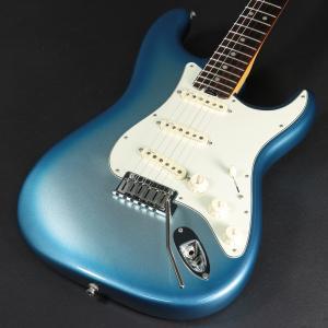 (中古)Fender USA / American Elite Stratocaster Sky B...