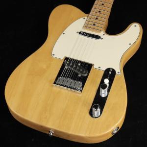(中古)Fender USA / American Telecaster Natural(名古屋栄店...