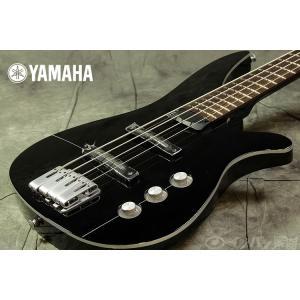 YAMAHA /RBX4A2 Jet Black  JBL   名古屋栄店