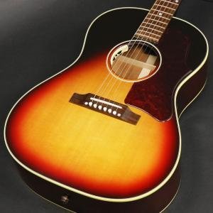 Gibson / 1960s B-25 KB(Kustom Burst) w/Anthem (Nor...