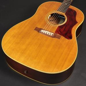 (中古)Gibson / J-50 1968(名古屋栄店)