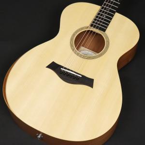 「ビギナーの方でも楽しく演奏できる」をコンセプトとしたテイラー新シリーズ!!  テイラーギターがギタ...